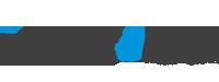 Intertoons Internet Services Pvt.Ltd.