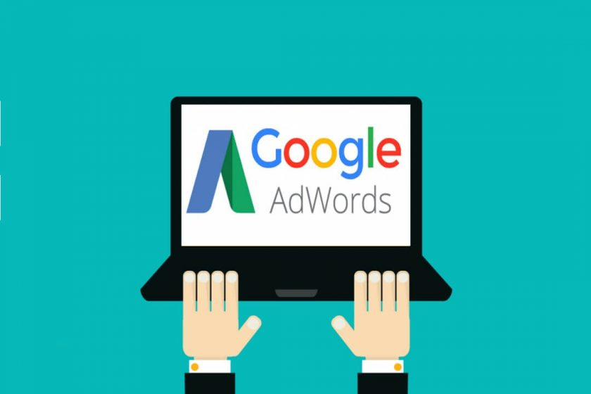 How to Create a Campaign in Google Adwords