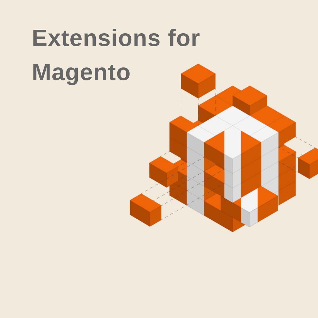 Free Extensions for Magento 2