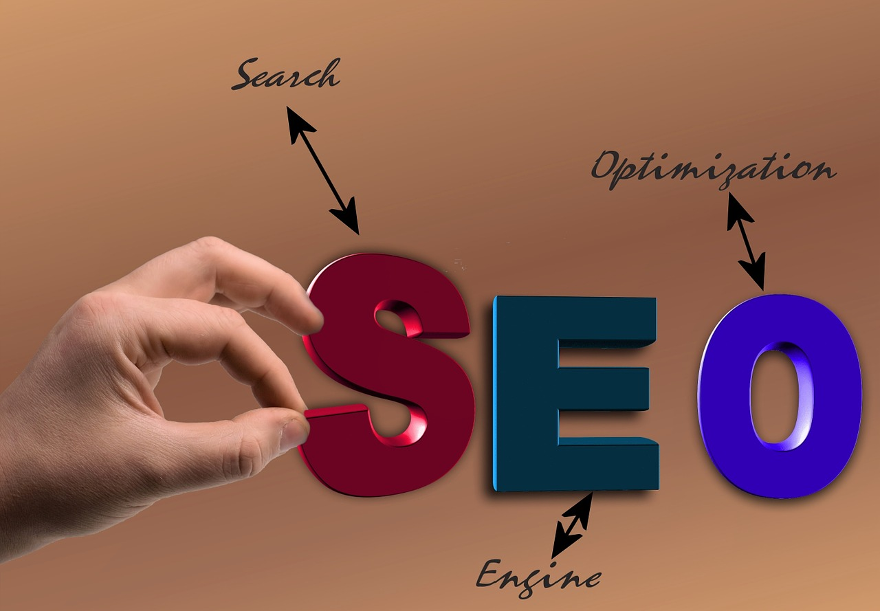 What is the relationship between SEO and PPC