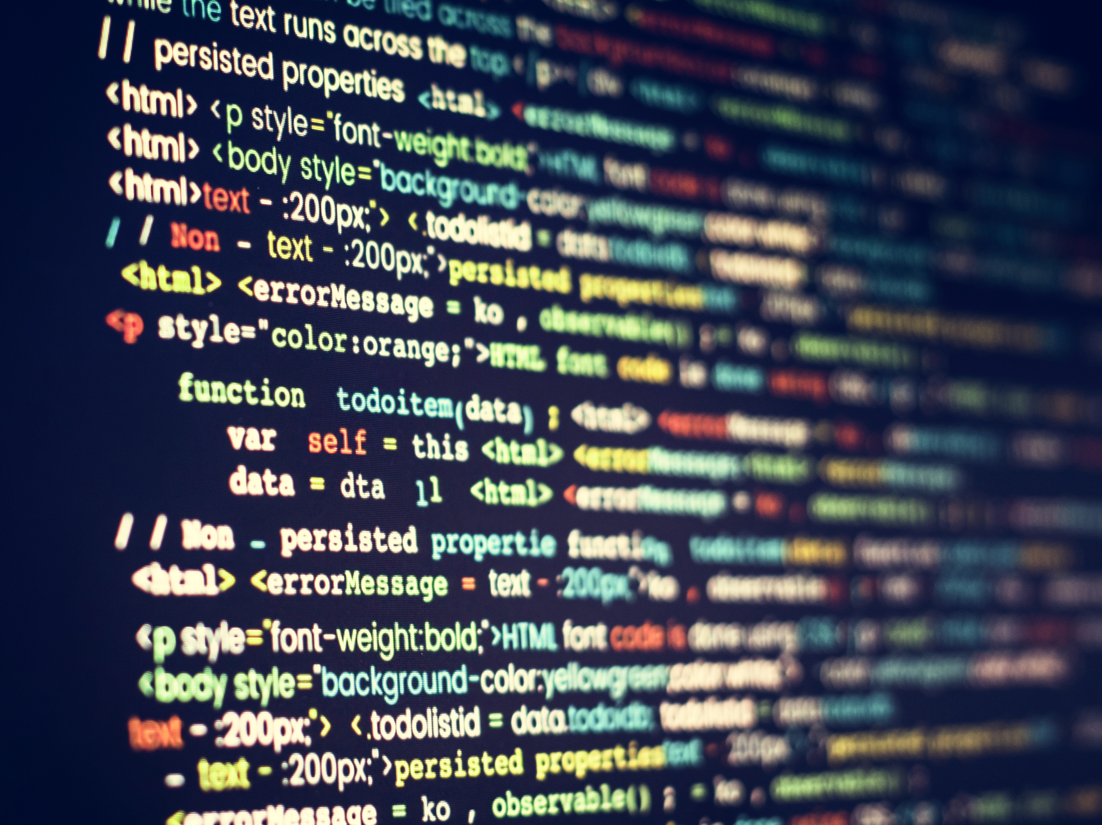 Upgrade Your Web Development Skills With These 10 Essential Tools