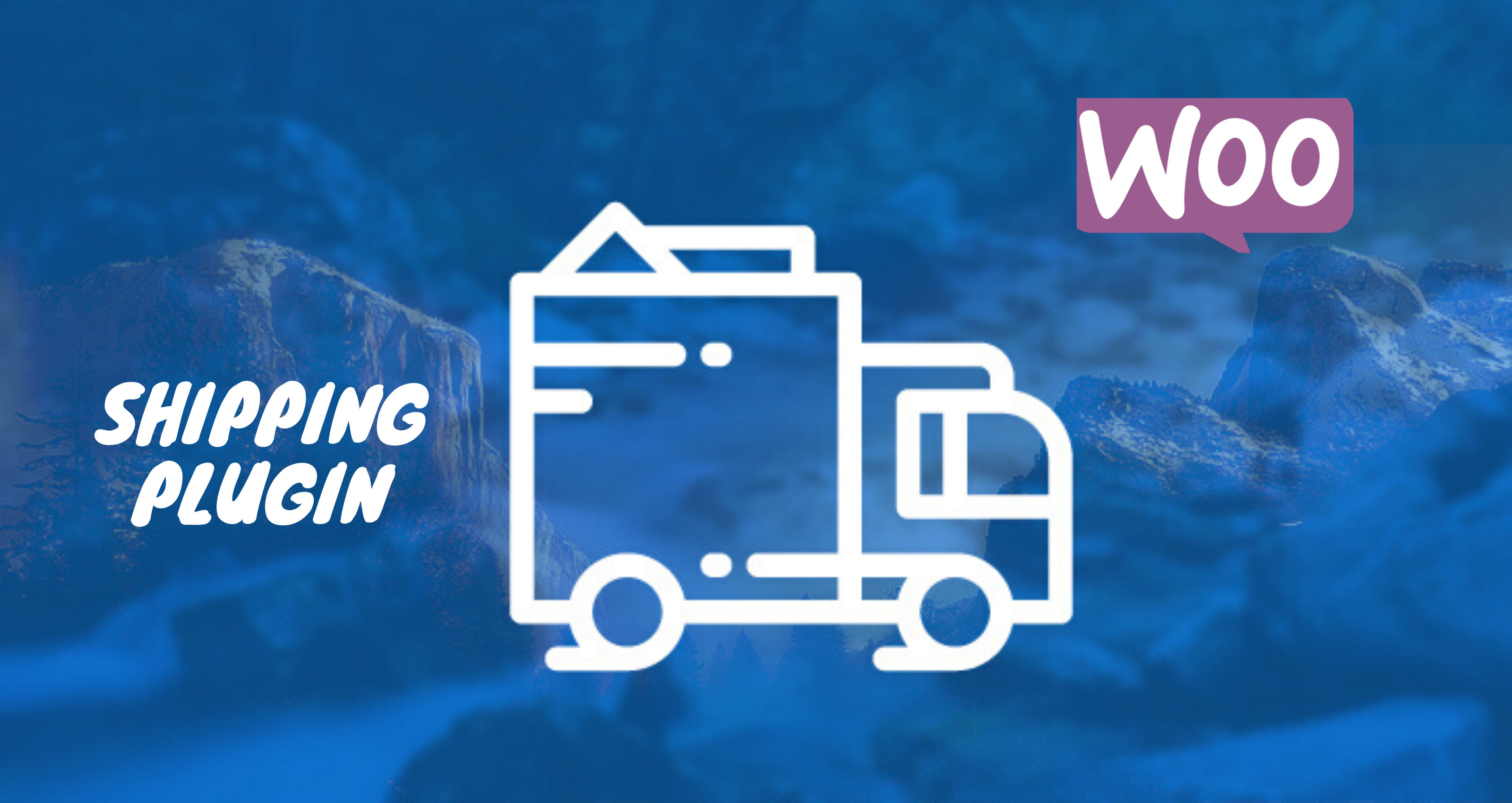 What are WooCommerce shipping classes and how to use them